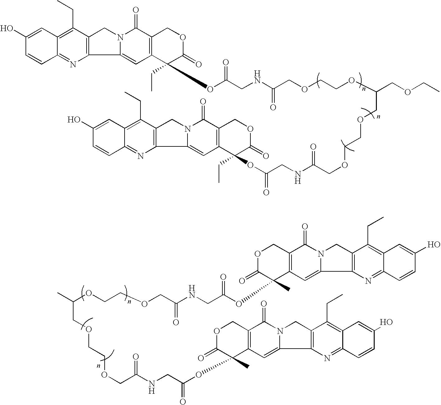 Figure US20100056555A1-20100304-C00010