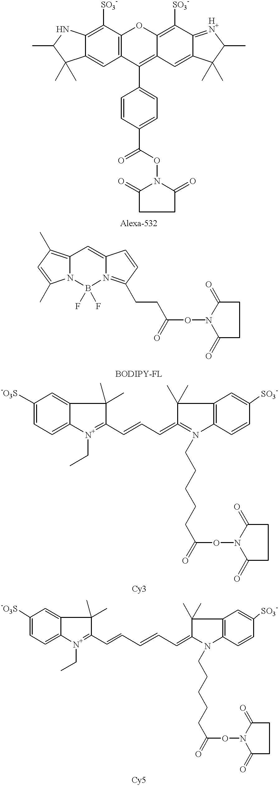 Figure US06383749-20020507-C00002