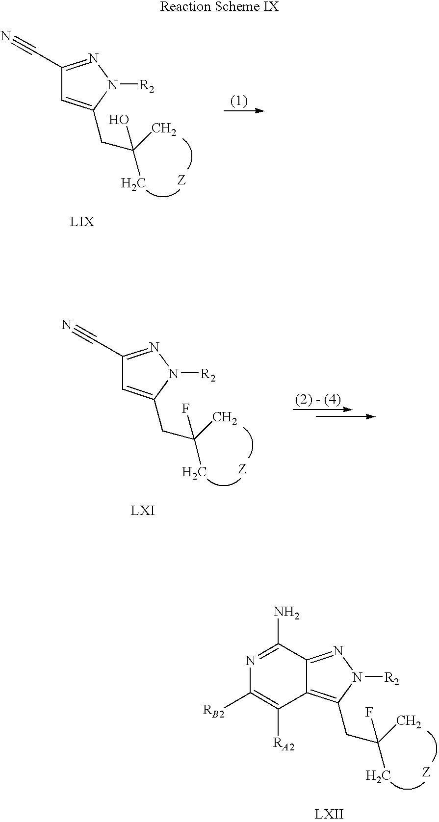 Figure US07943636-20110517-C00037