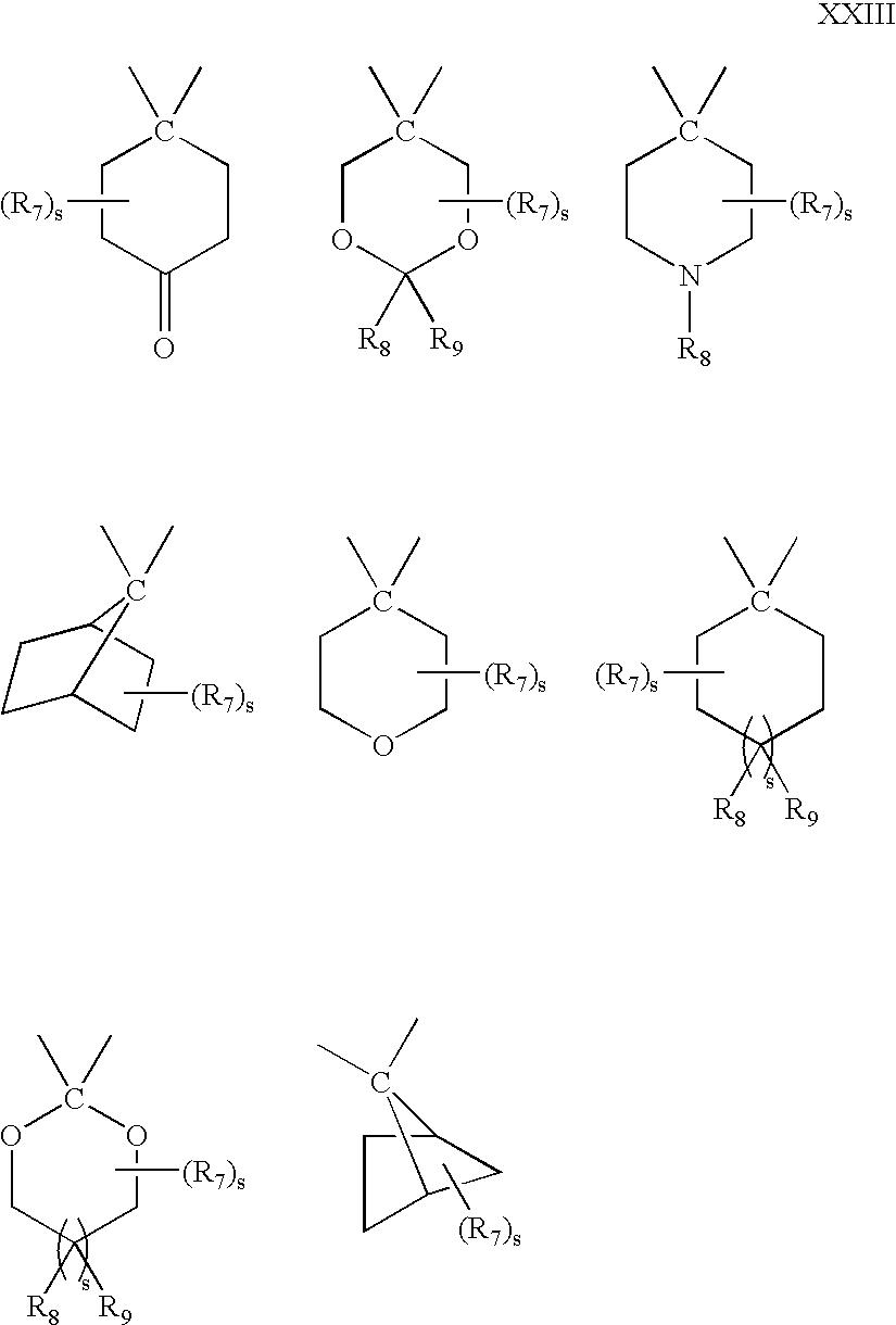 Figure US20060198868A1-20060907-C00026