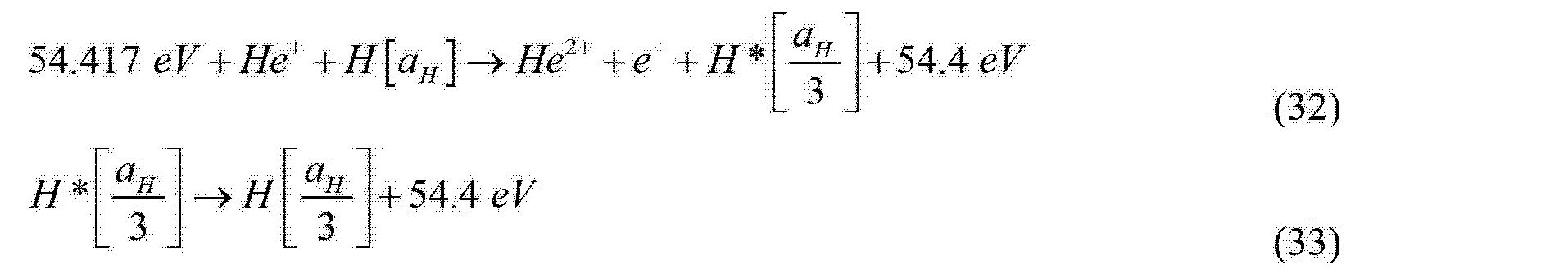 CN102906925A - Electrochemical hydrogen-catalyst power
