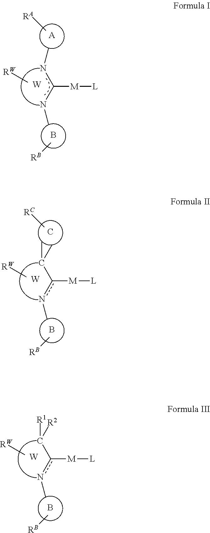 Figure US20190161504A1-20190530-C00126