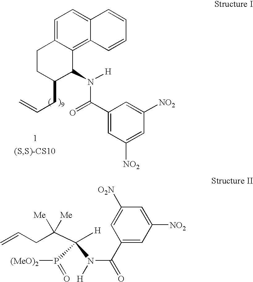 Figure US20050118409A1-20050602-C00001