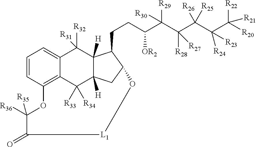 Figure US09776982-20171003-C00096