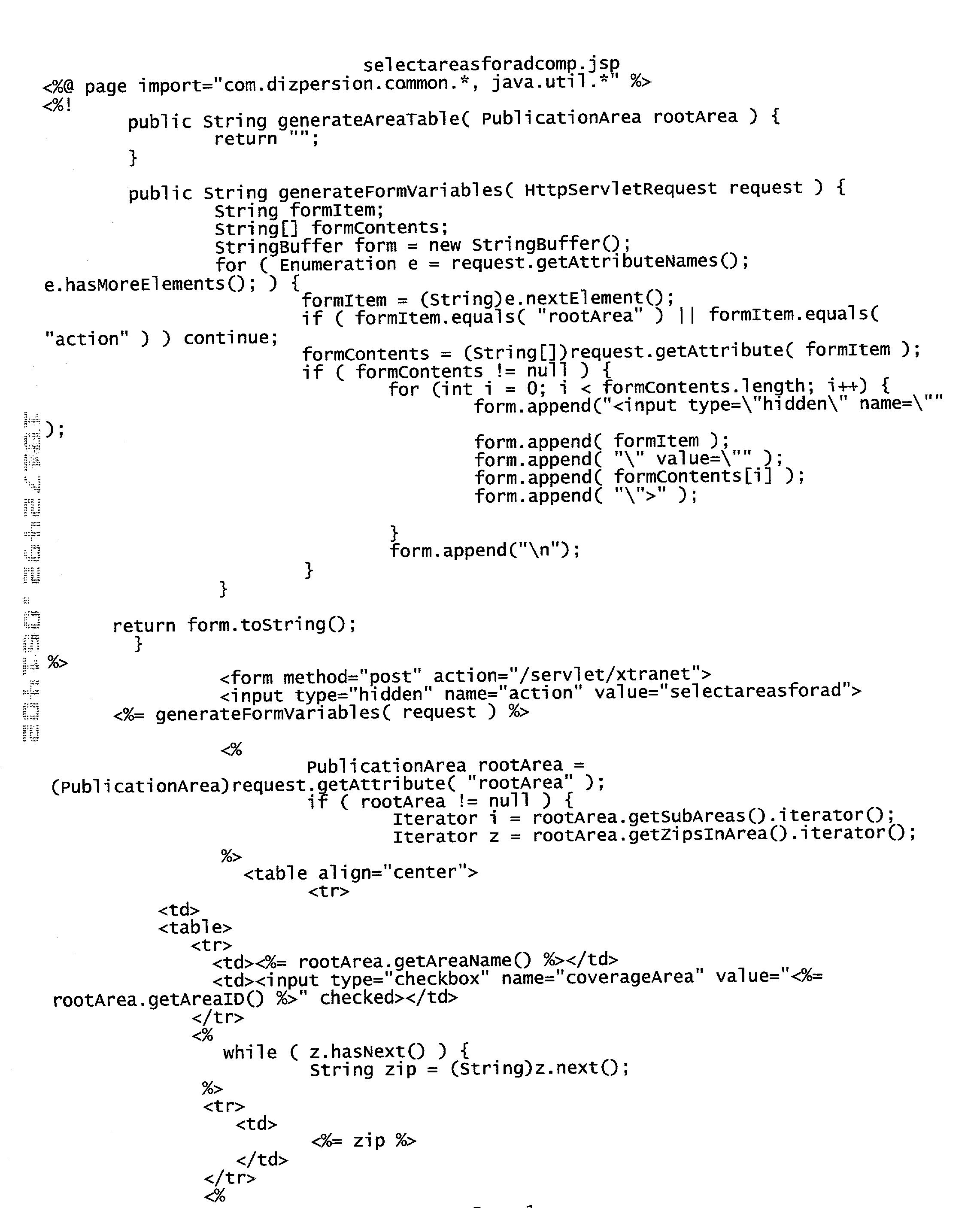 Figure US20030023489A1-20030130-P00275