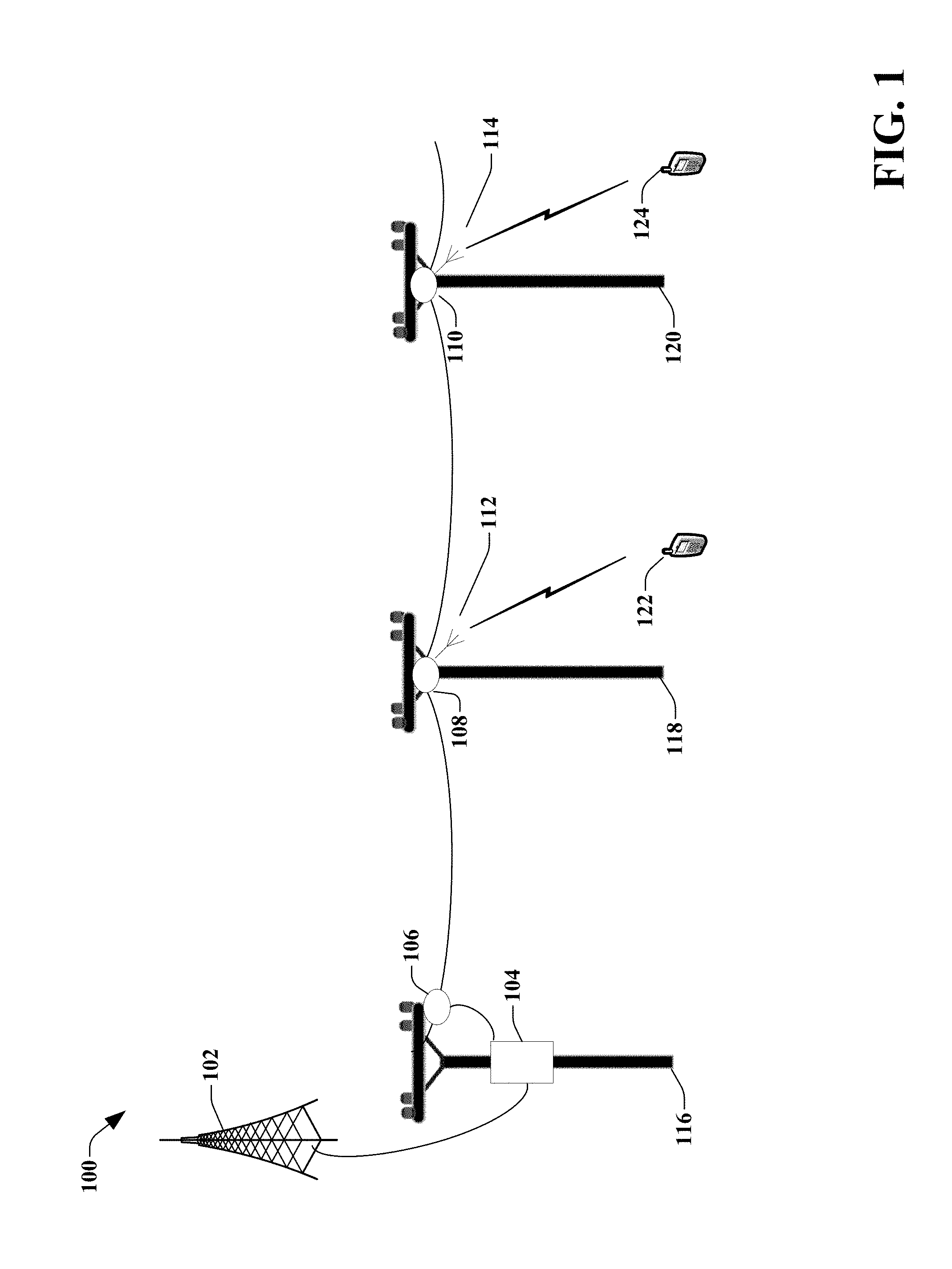 us9749083b2 transmission device with mode division multiplexing rh patents google com