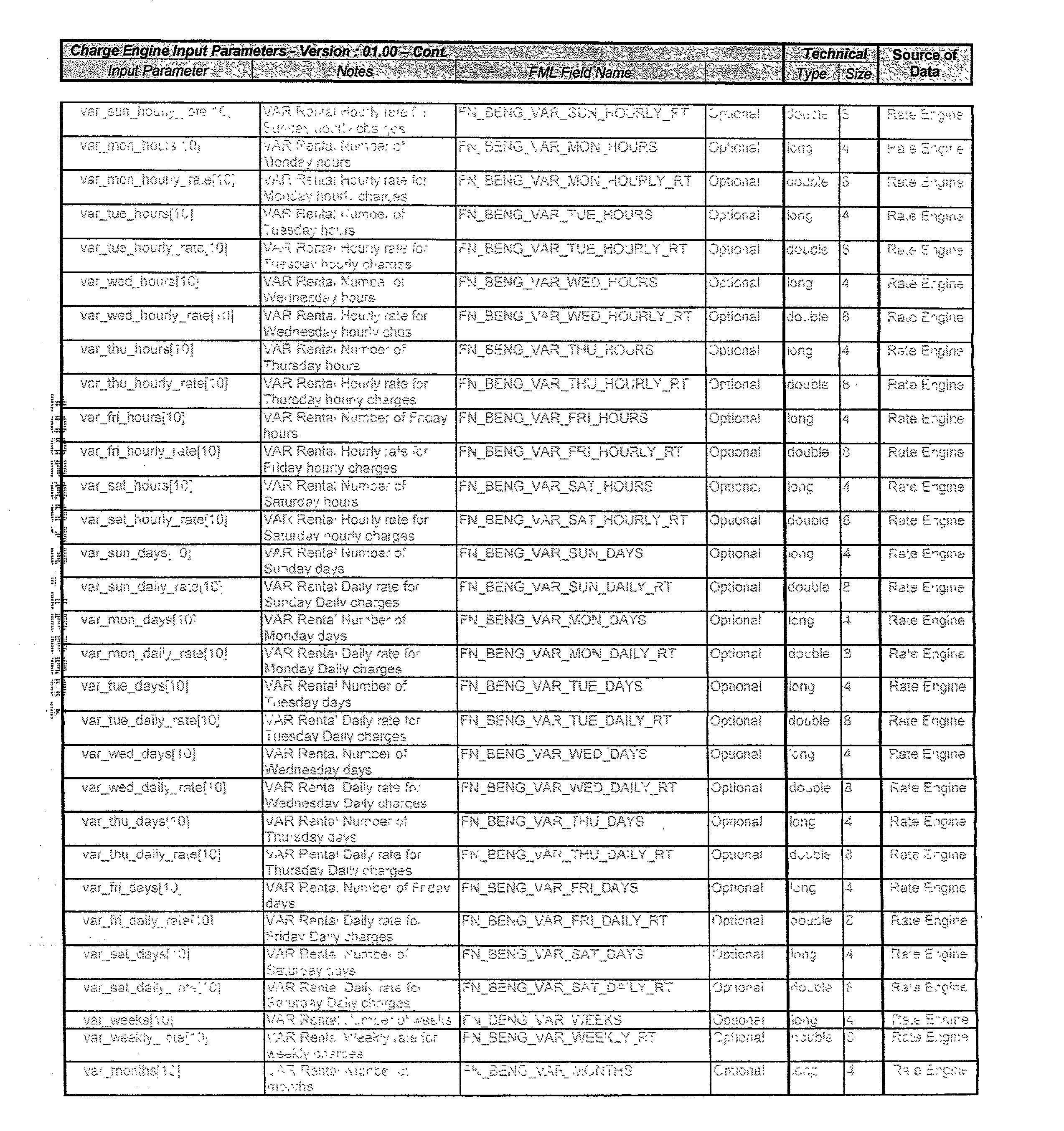 Figure US20030125992A1-20030703-P00919