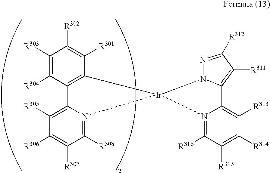 Figure US20020134984A1-20020926-C00012