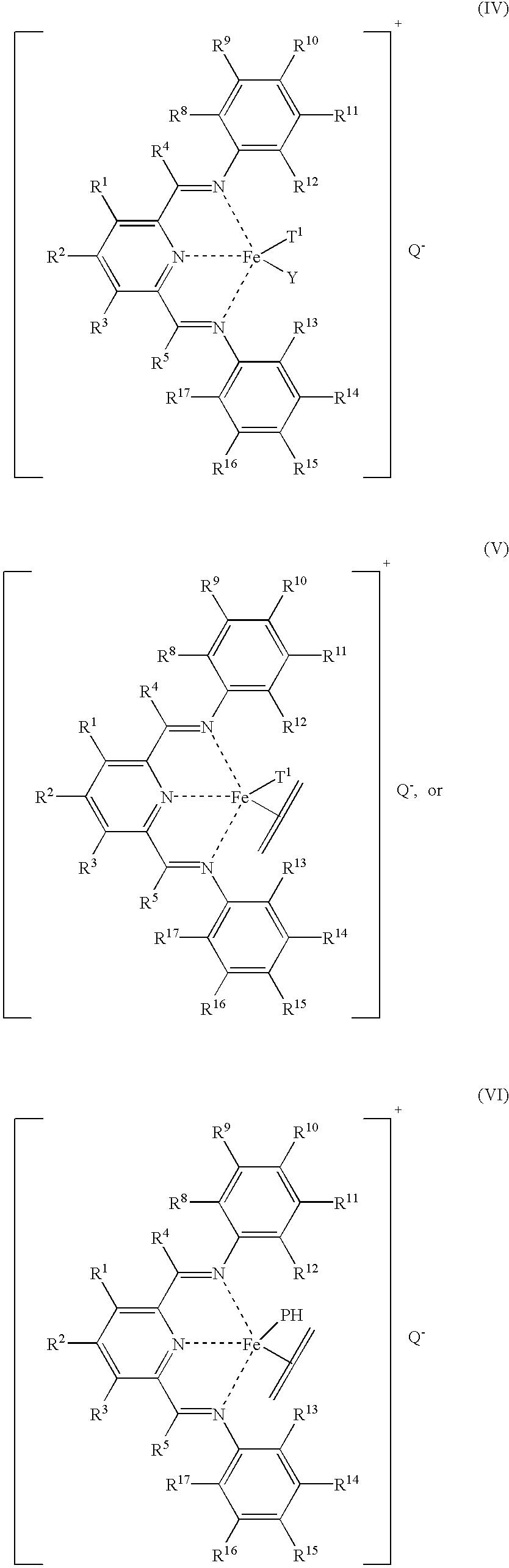 Figure US20030036615A1-20030220-C00020