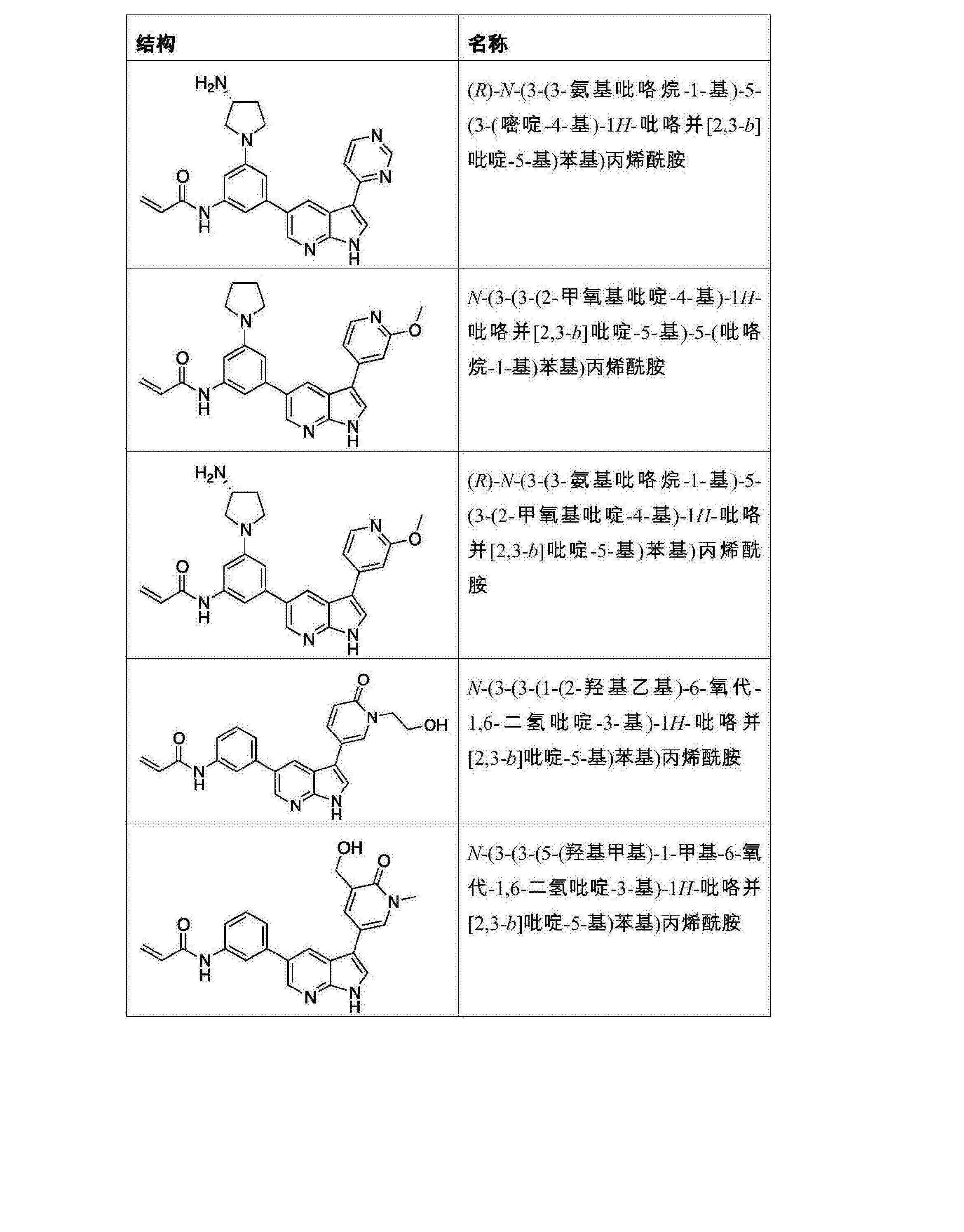 Figure CN107278202AD01511