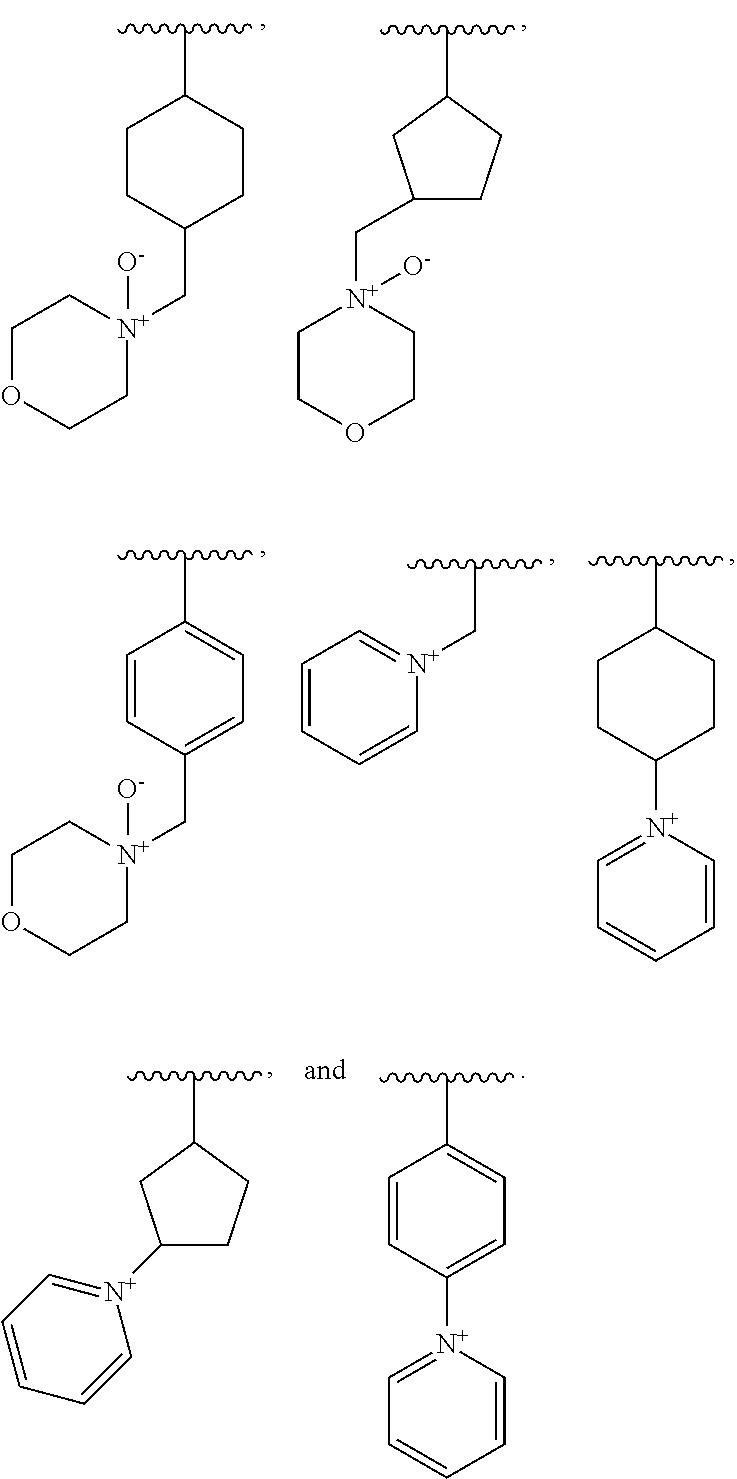 Figure US08476388-20130702-C00007
