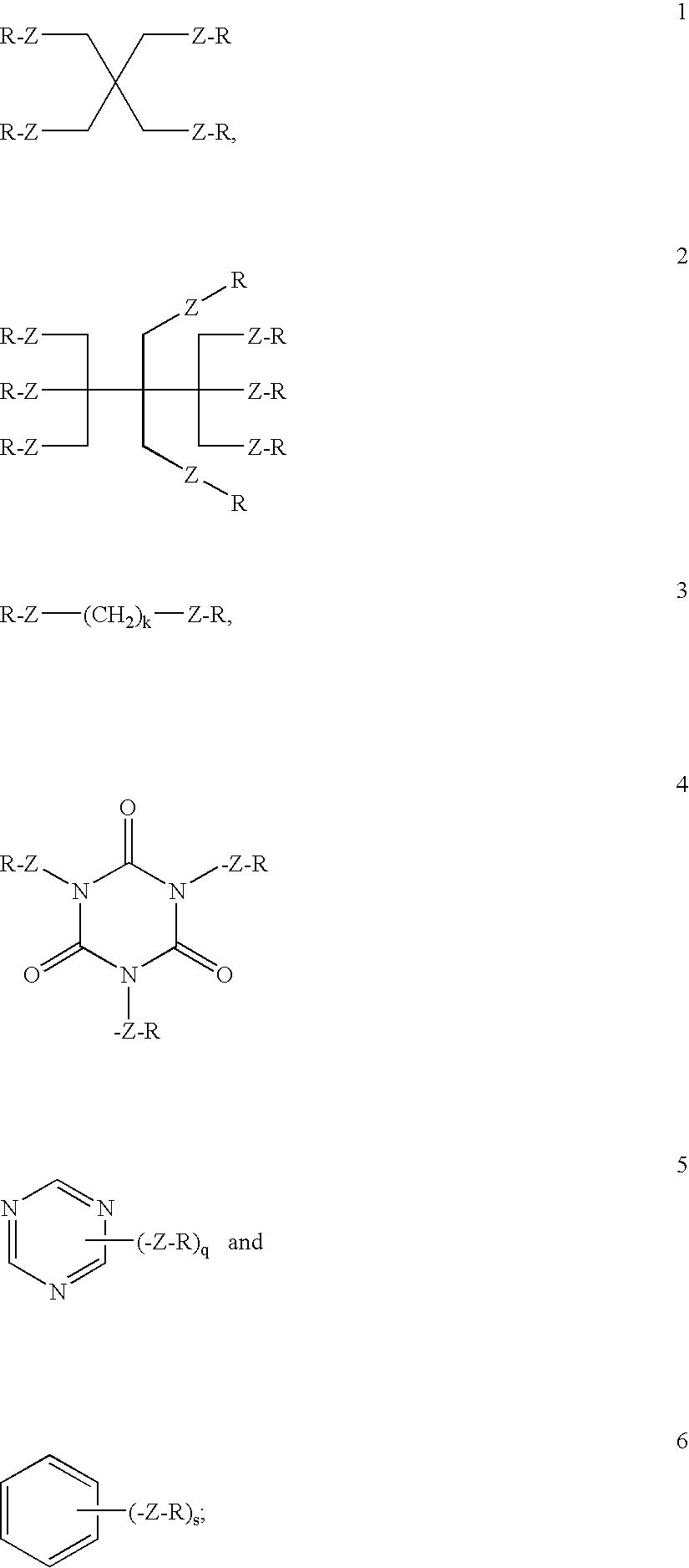 Figure US20080293856A1-20081127-C00115