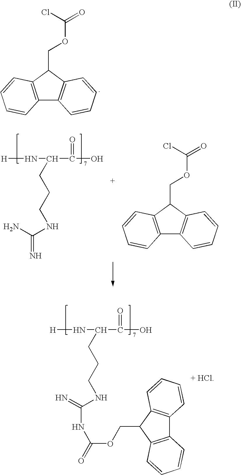 Figure US20060002974A1-20060105-C00001
