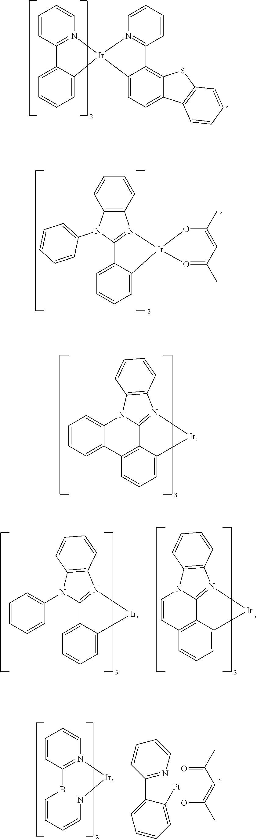 Figure US10301338-20190528-C00086