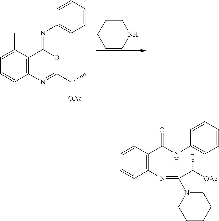 Figure US08779131-20140715-C00181