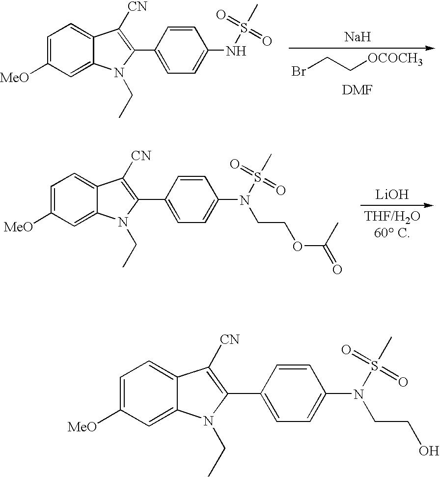 Figure US07781478-20100824-C00393