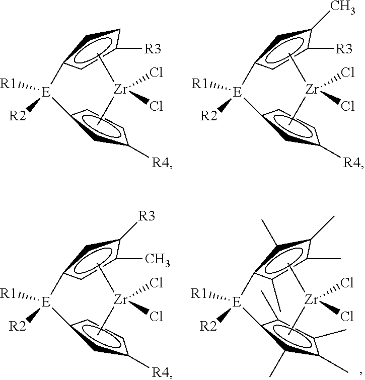 Figure US09334203-20160510-C00007