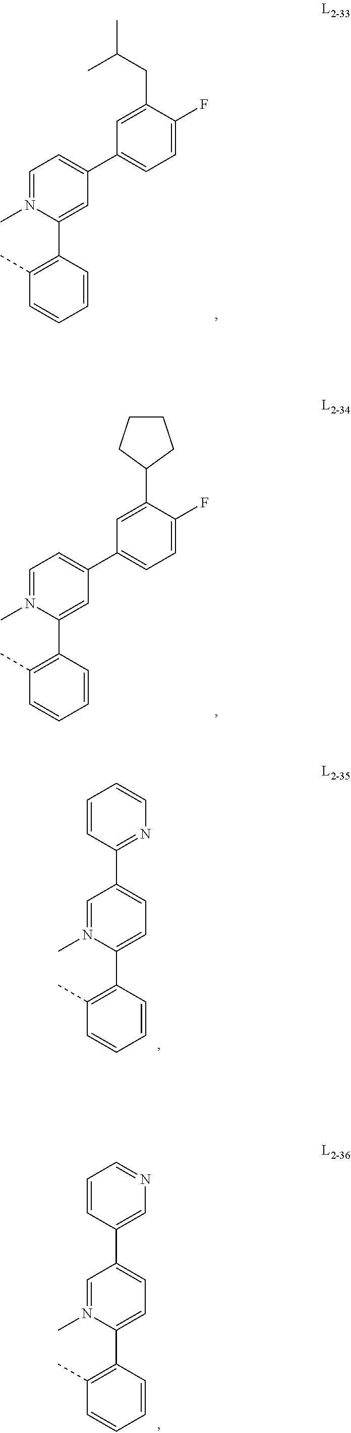 Figure US10074806-20180911-C00058