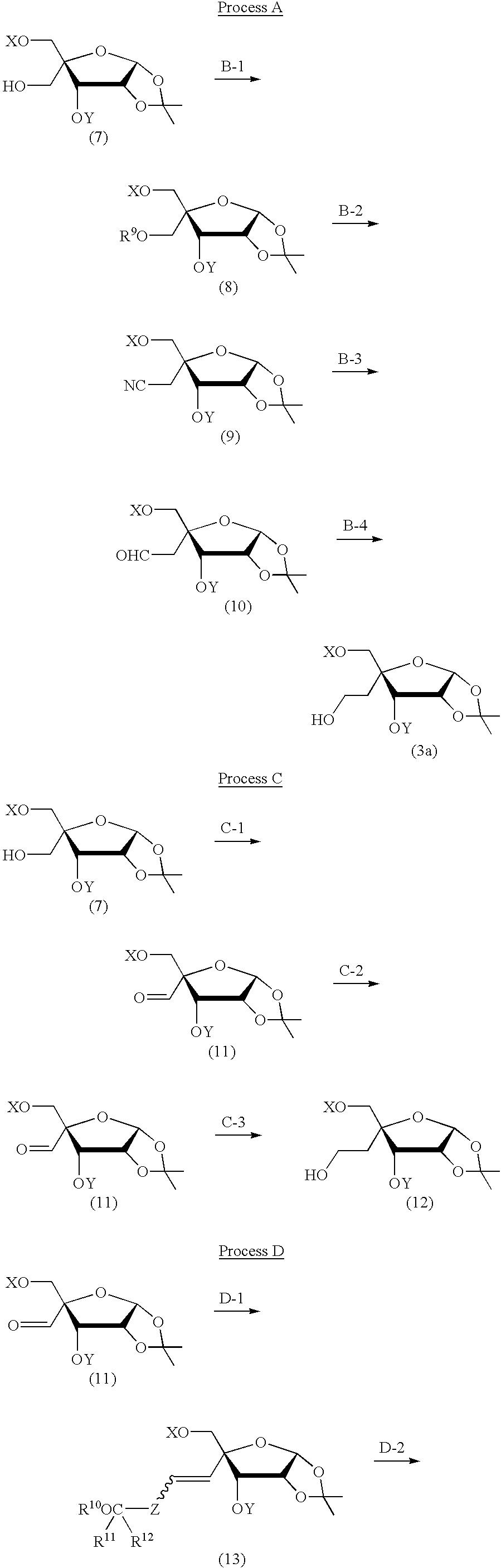 Figure US07314923-20080101-C00007