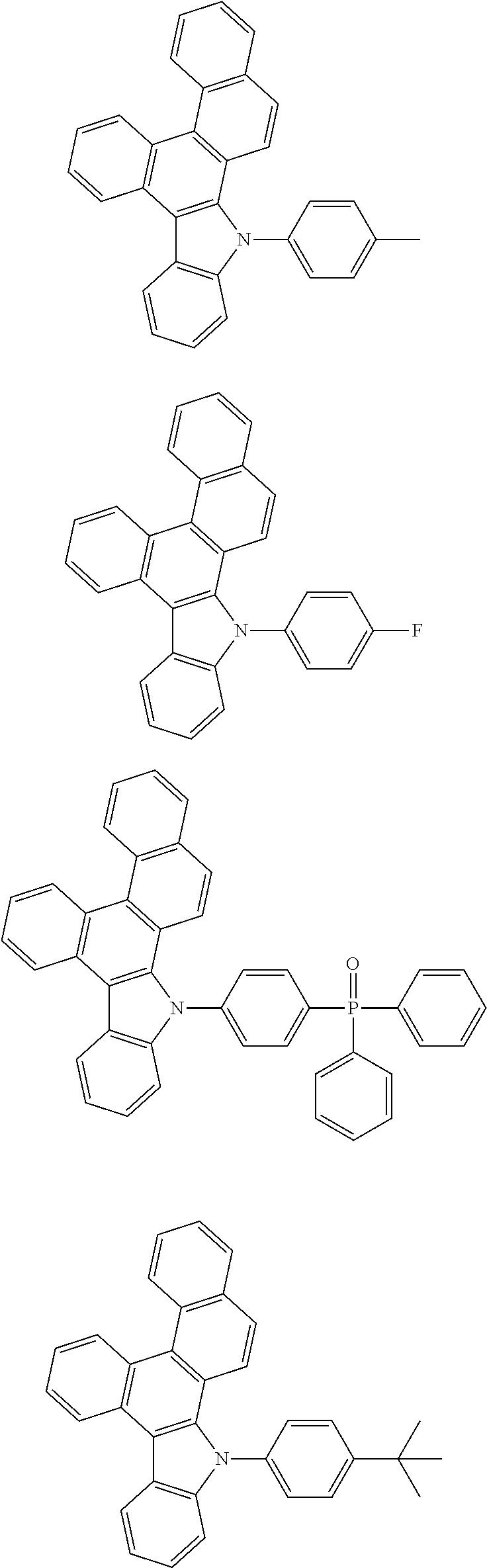 Figure US09837615-20171205-C00054