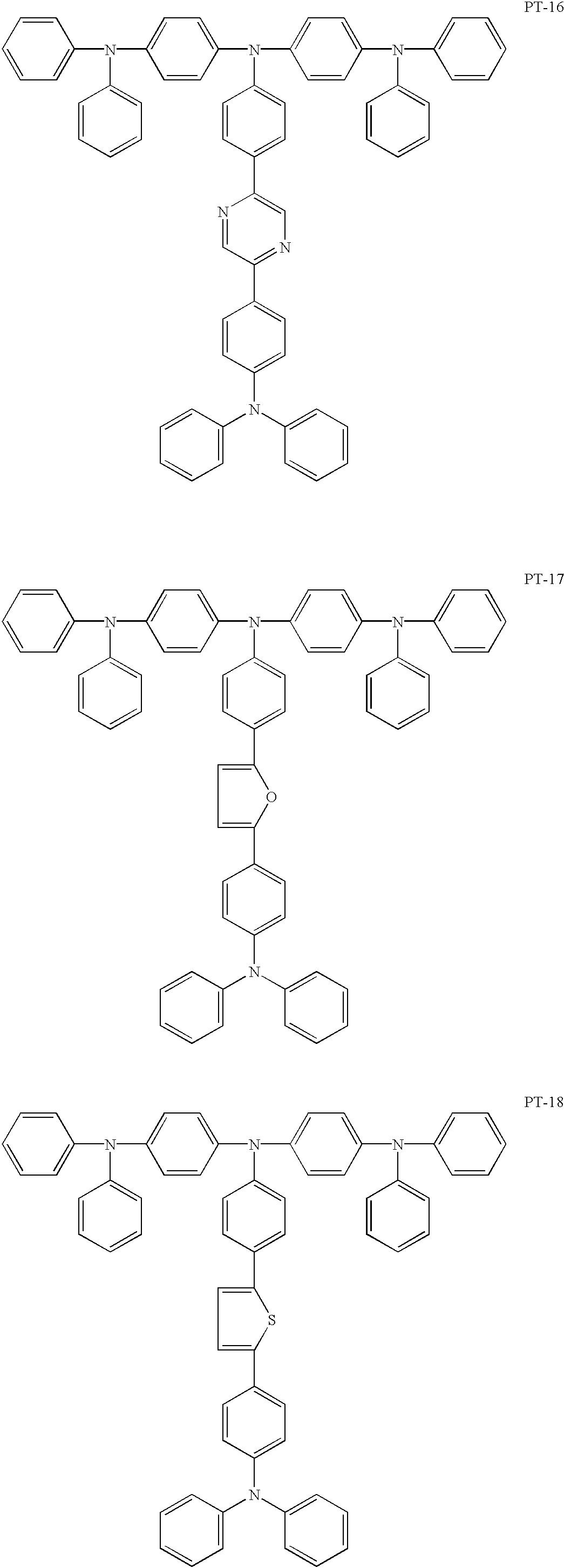 Figure US06541129-20030401-C00027