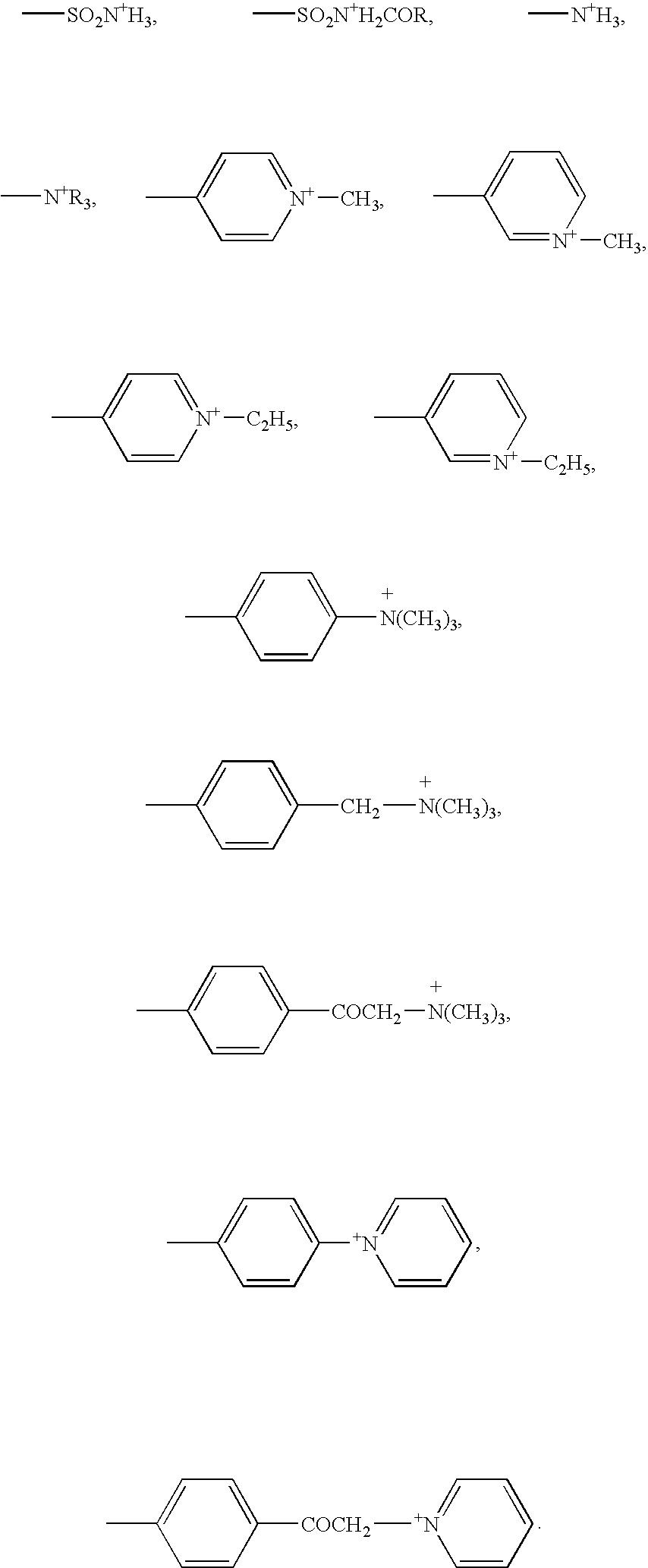 Figure US07198837-20070403-C00001