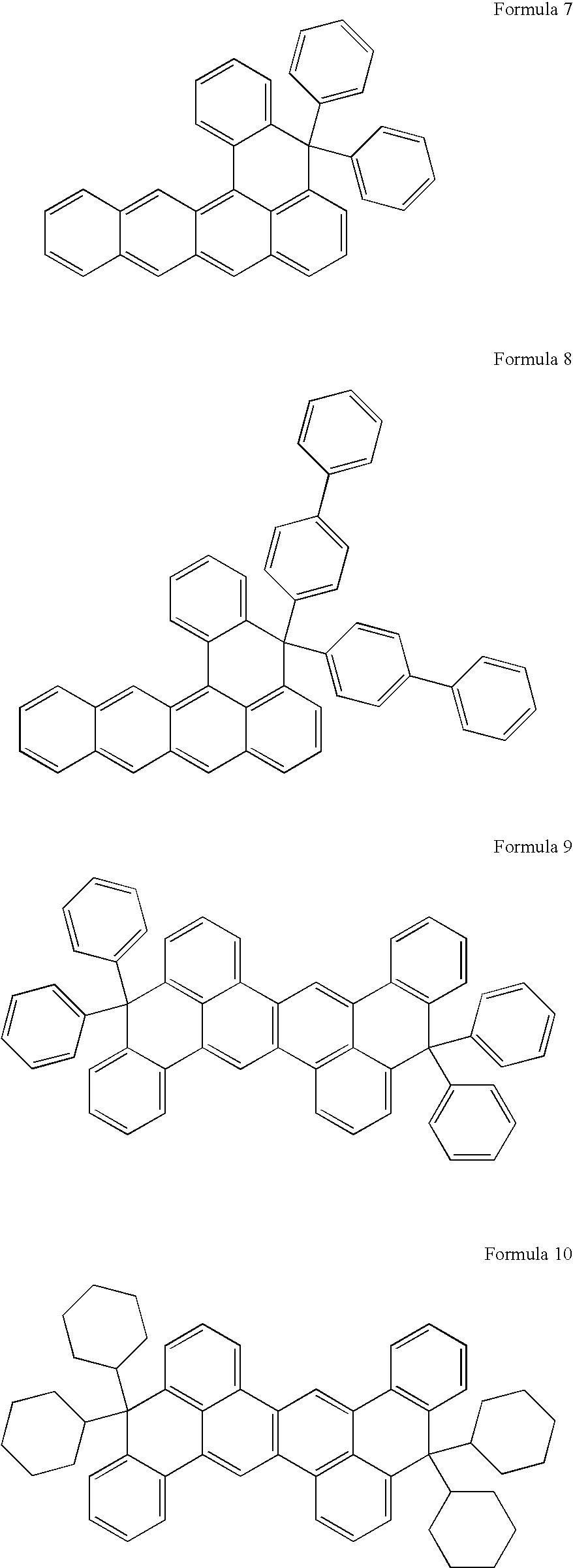 Figure US20080100208A1-20080501-C00008