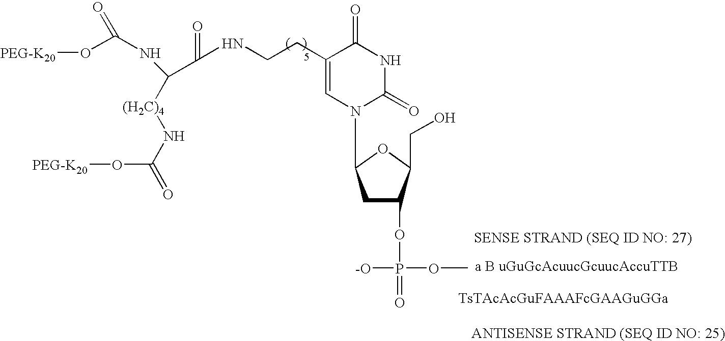 Figure US07833992-20101116-C00201
