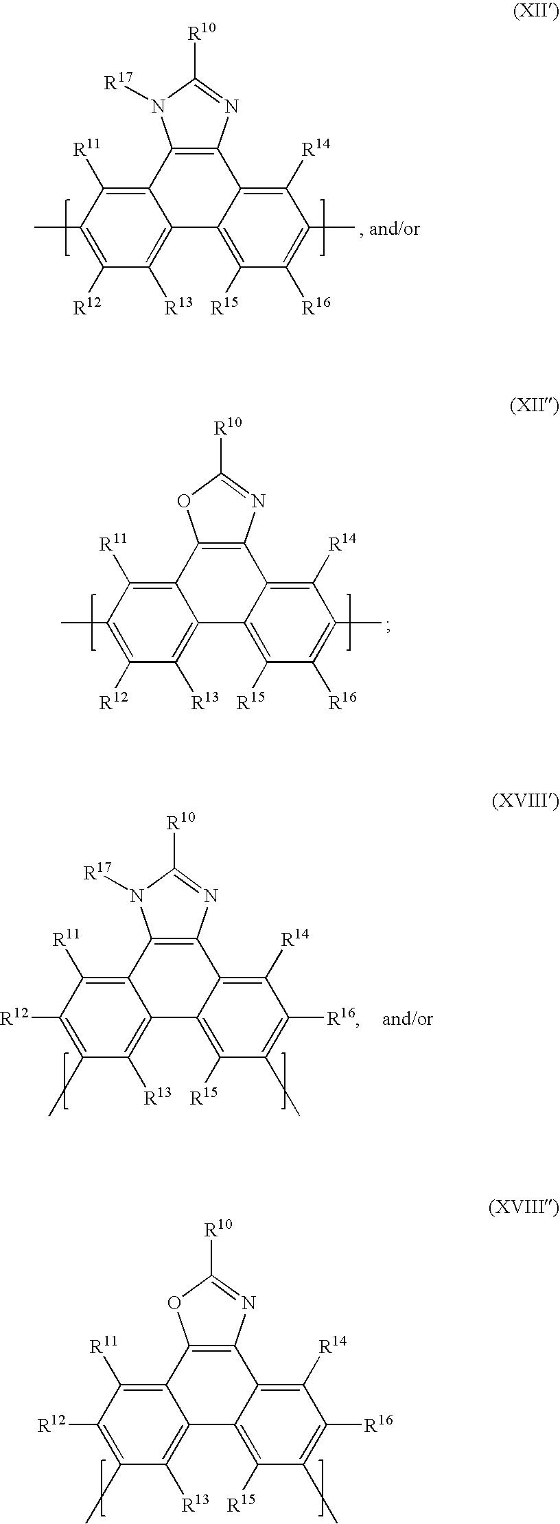 Figure US20090105447A1-20090423-C00025