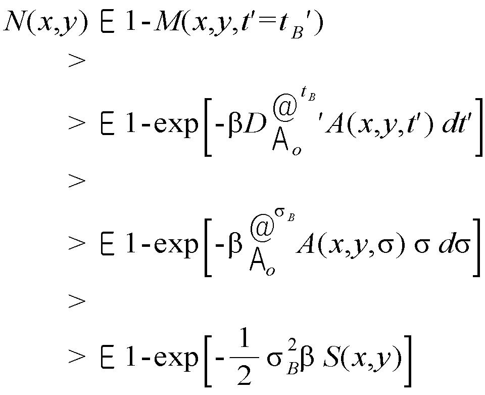Figure 1019970066345_B1_M0006