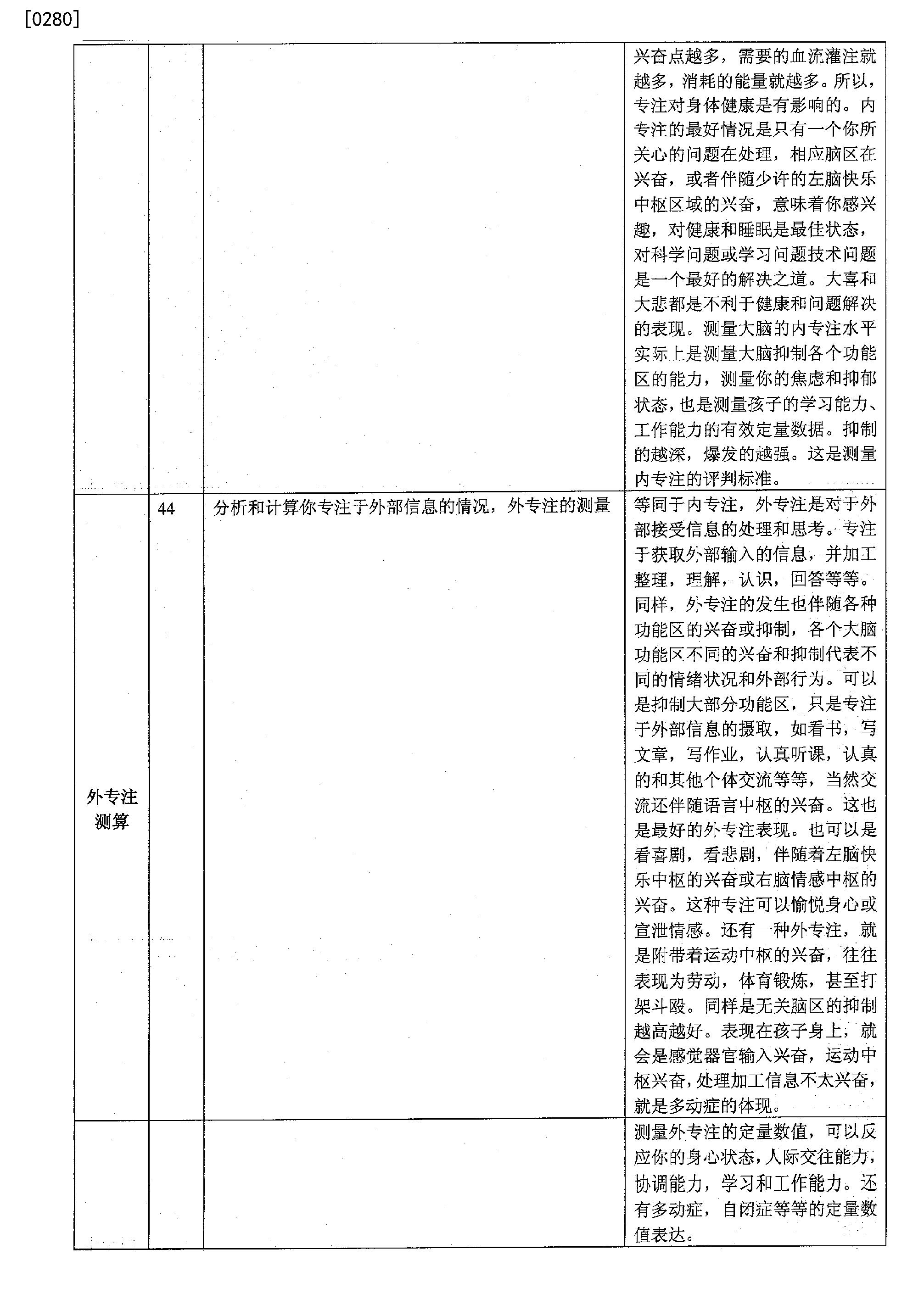 Figure CN103793593BD00351