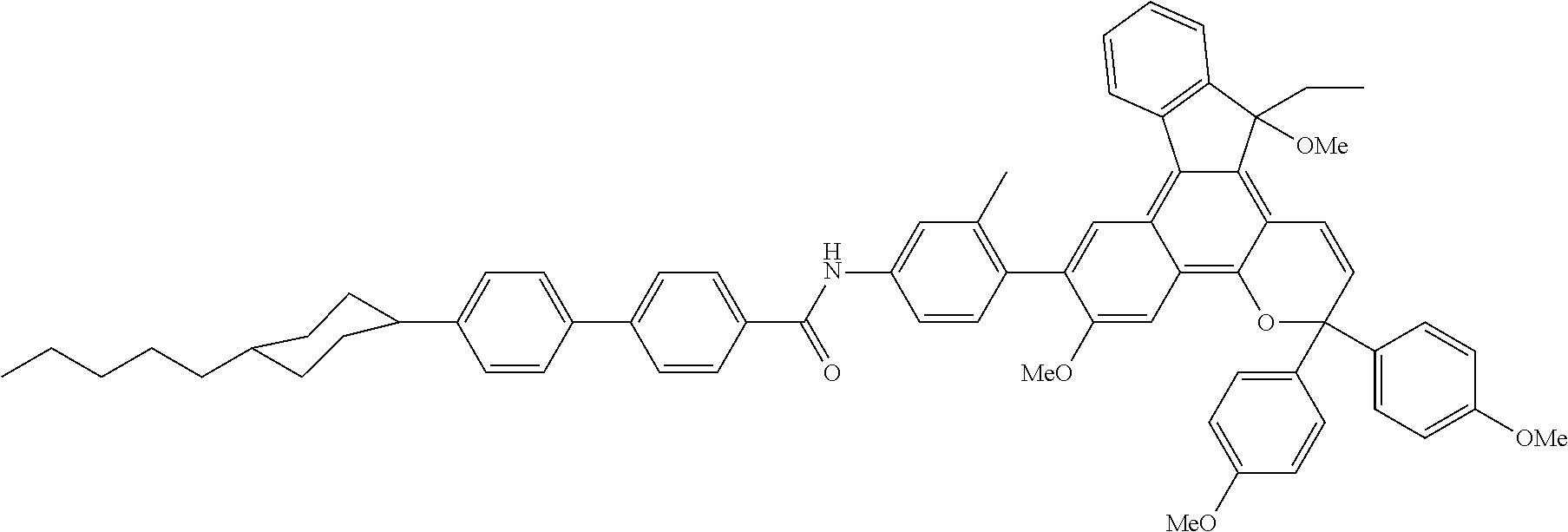 Figure US08518546-20130827-C00032