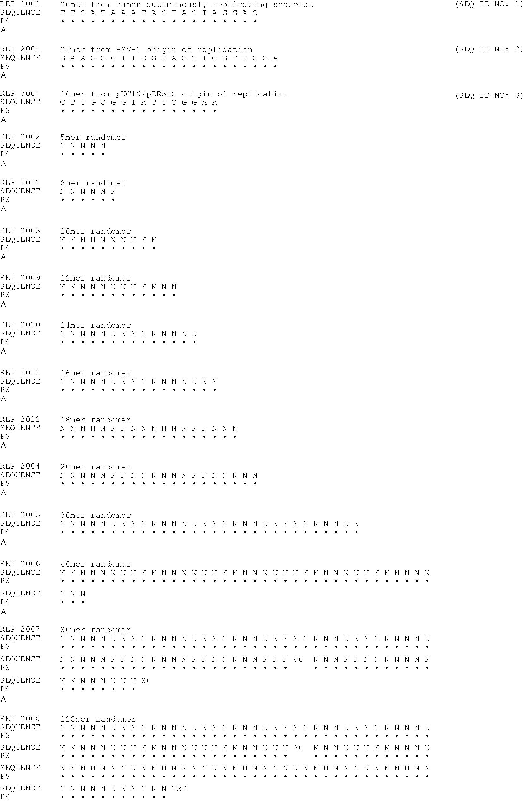Figure US20100172965A1-20100708-C00001