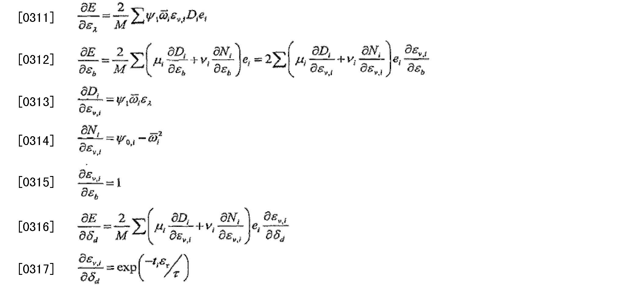 Figure CN102512725BD00253