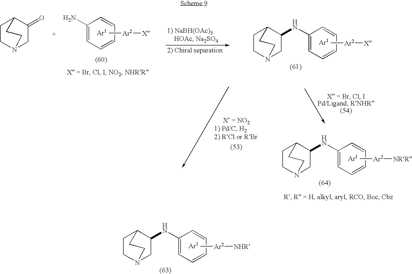 Figure US07160876-20070109-C00015