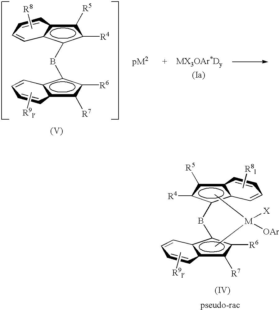 Figure US06620953-20030916-C00014