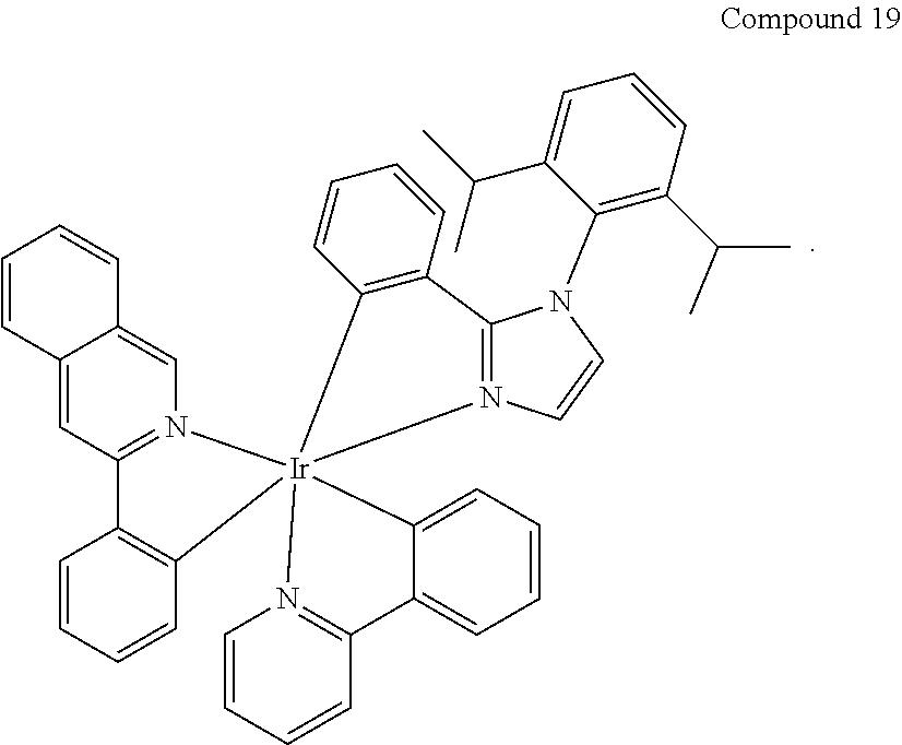 Figure US09670404-20170606-C00236