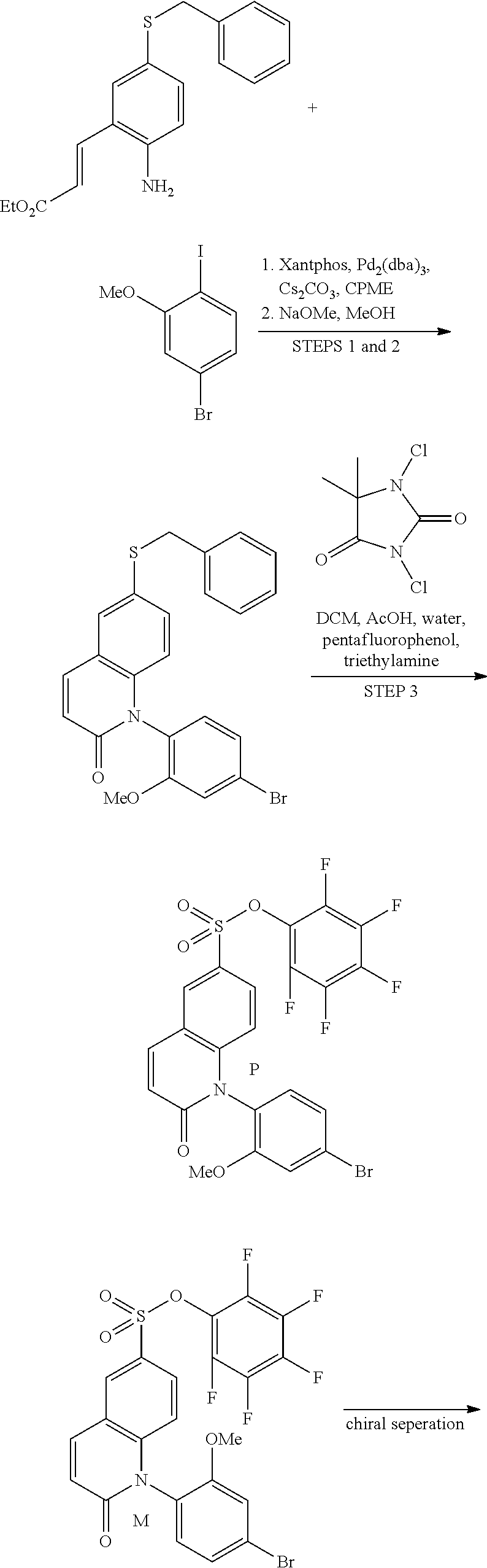 Figure US09212182-20151215-C00016