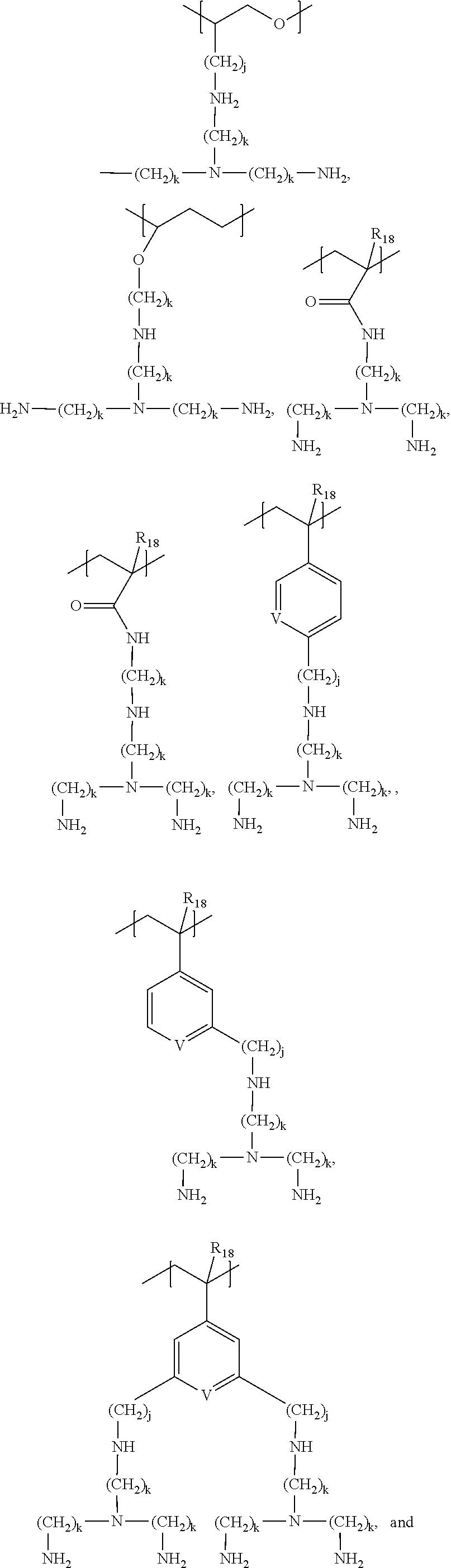 Figure US08986669-20150324-C00045