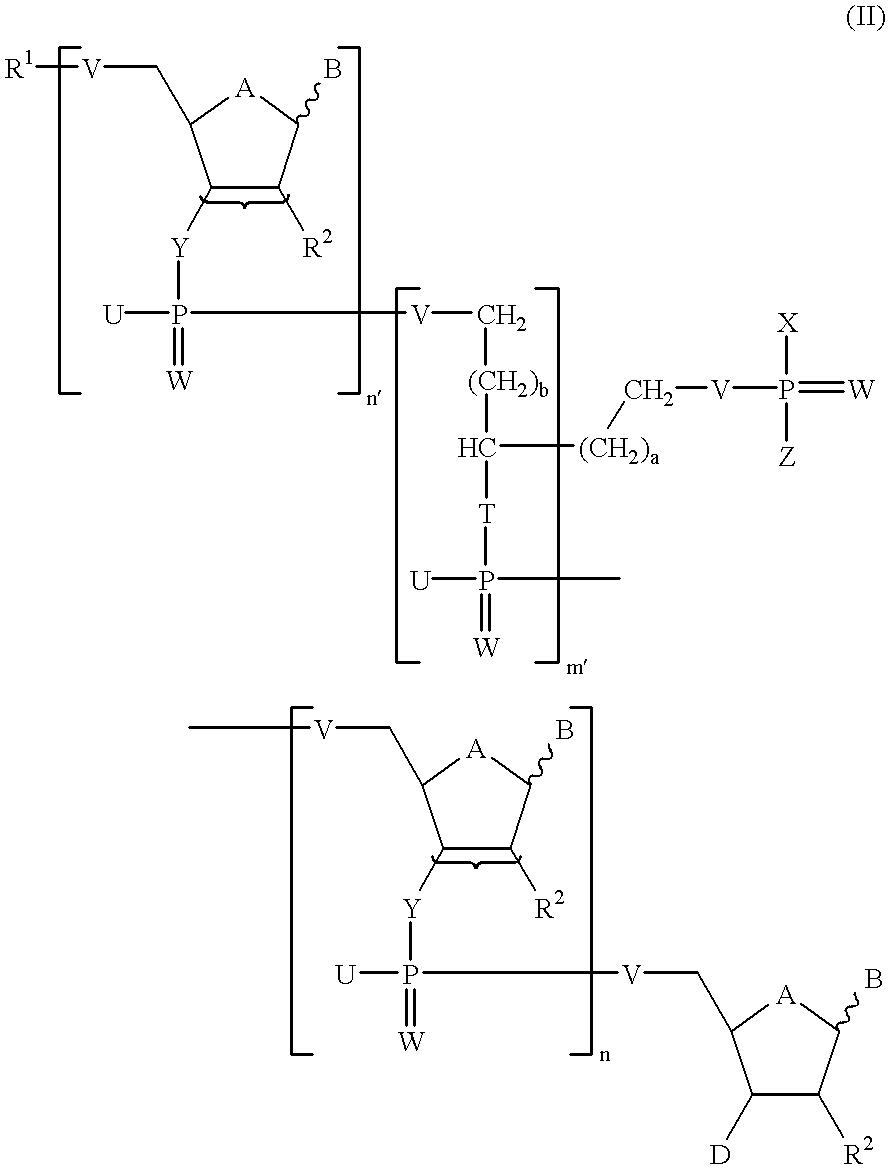 Figure US06326487-20011204-C00003