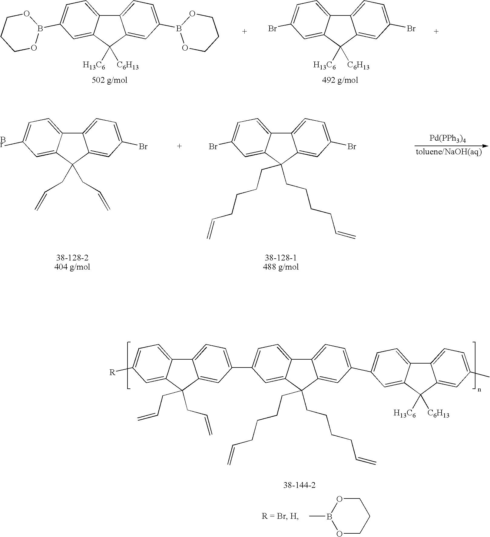 Figure US07633220-20091215-C00013