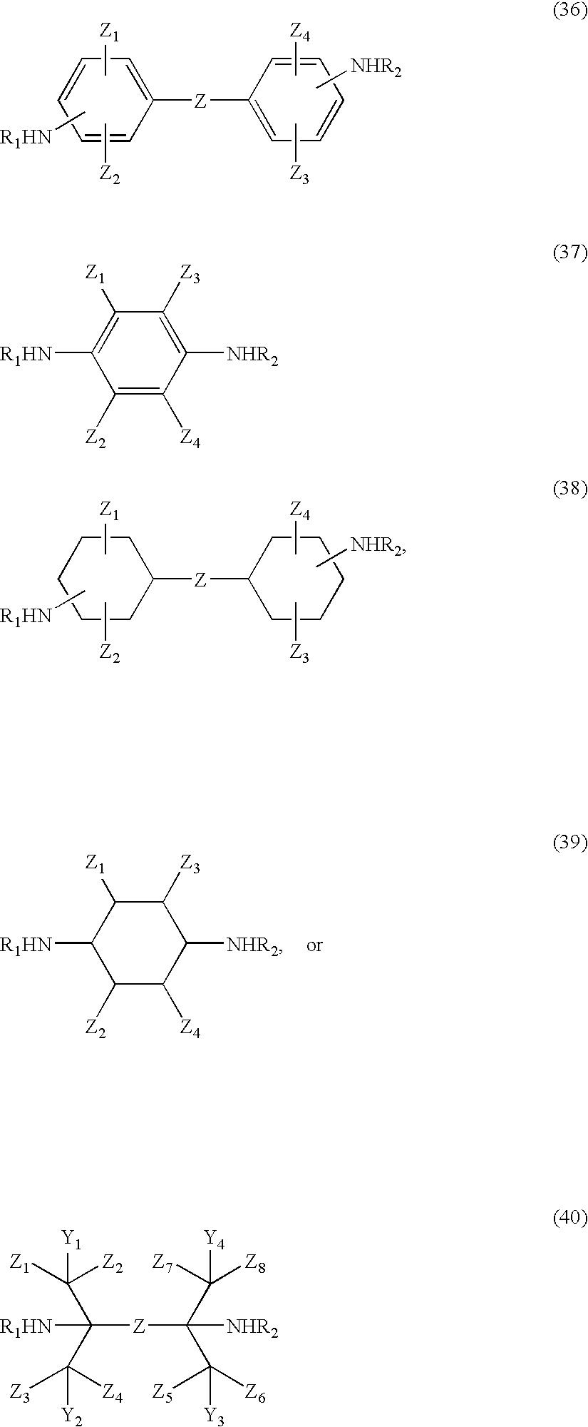 Figure US20050272899A1-20051208-C00030