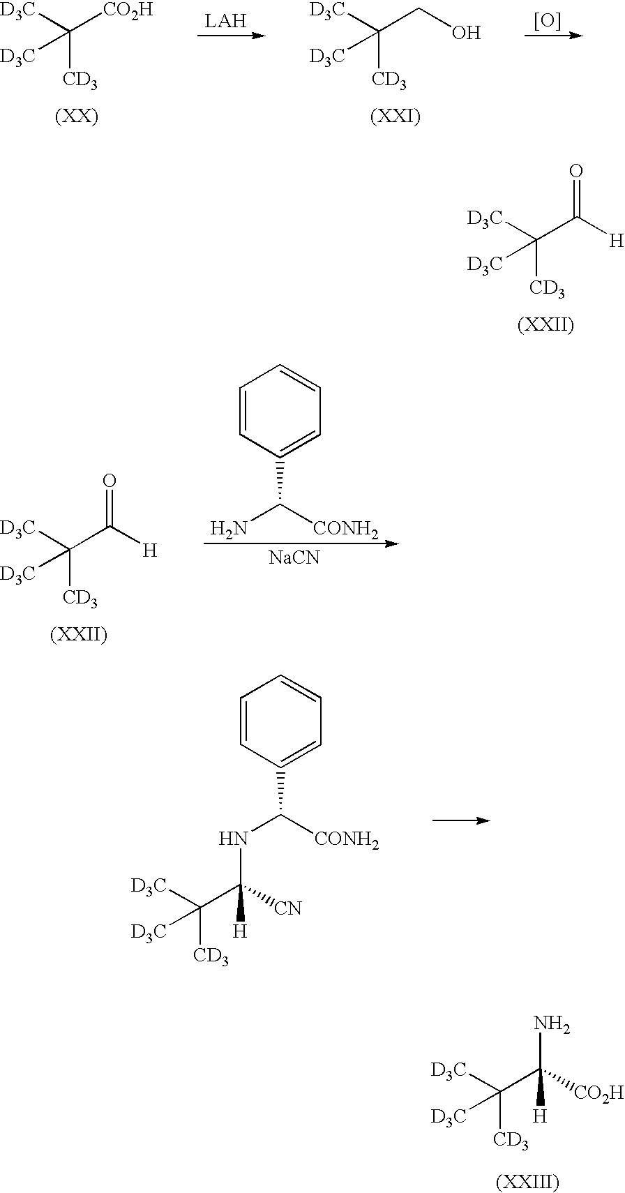 Figure US20090036357A1-20090205-C00020