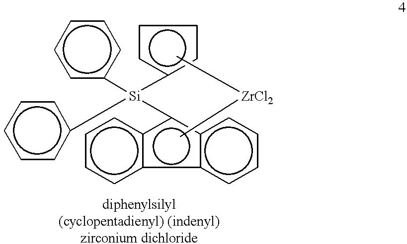 Figure US06225426-20010501-C00004