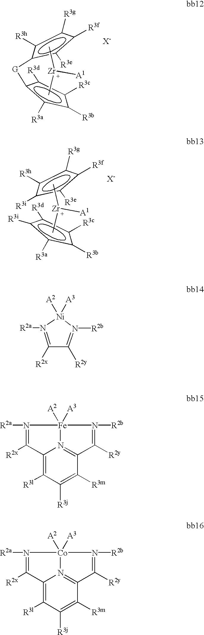 Figure US06545108-20030408-C00059