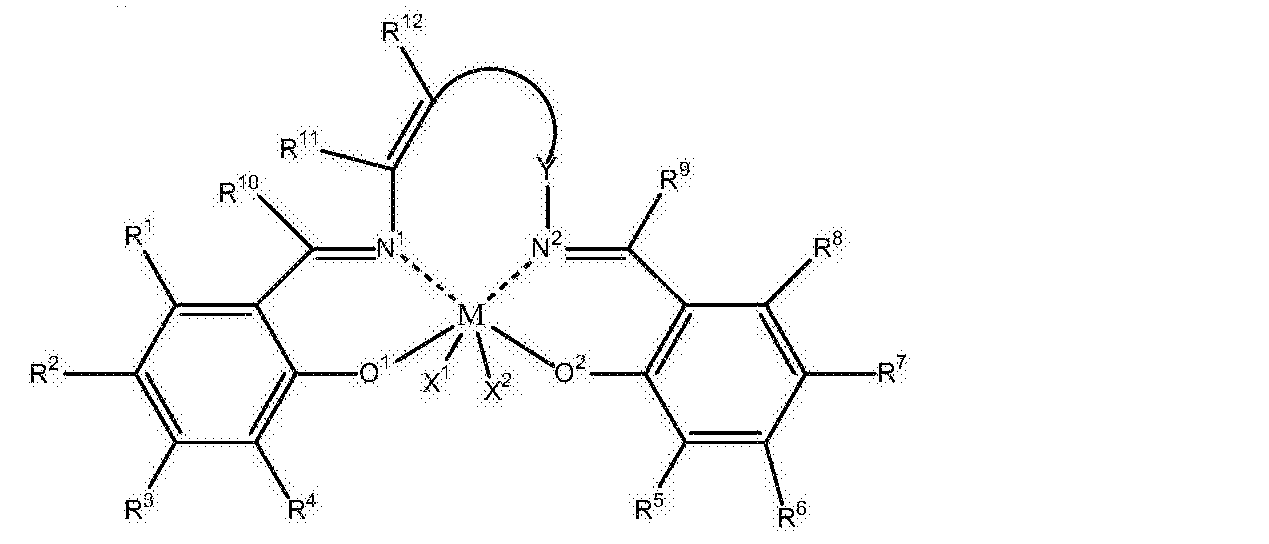 Figure CN105142777BD00533
