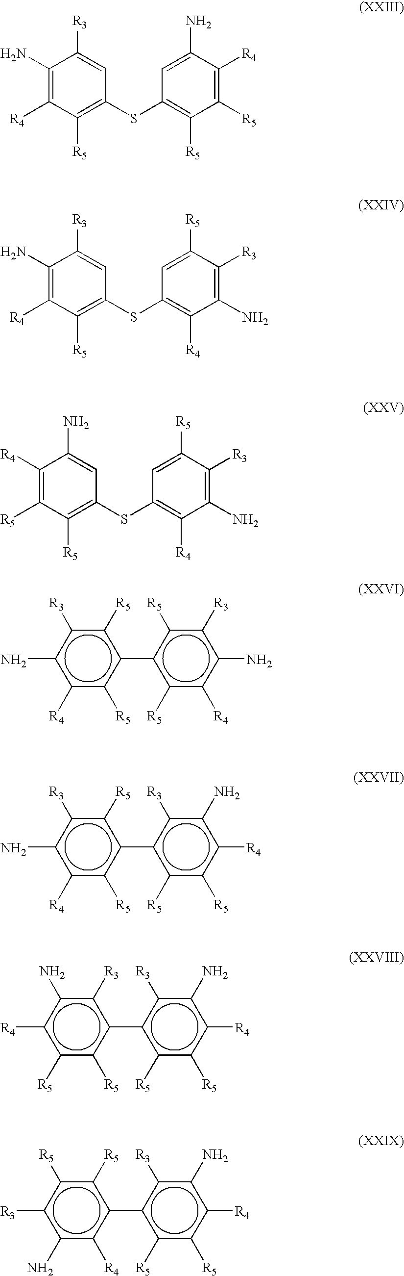 Figure US20070173582A1-20070726-C00012