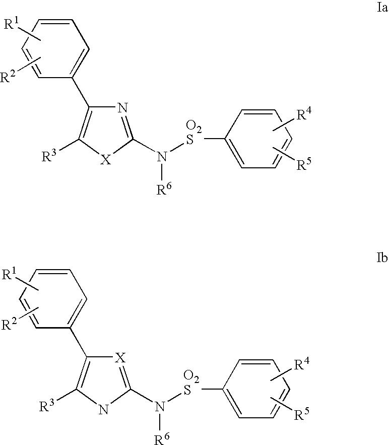 Figure US07994338-20110809-C00003