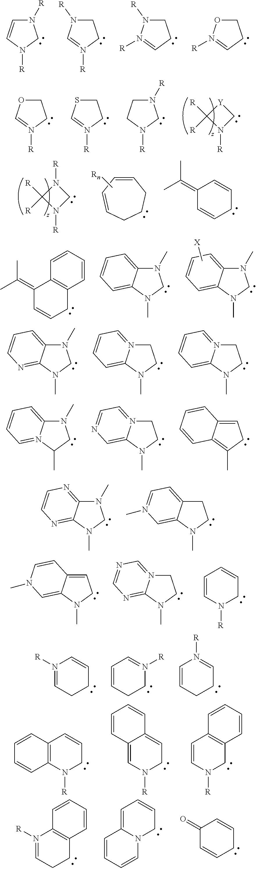 Figure US09773986-20170926-C00031