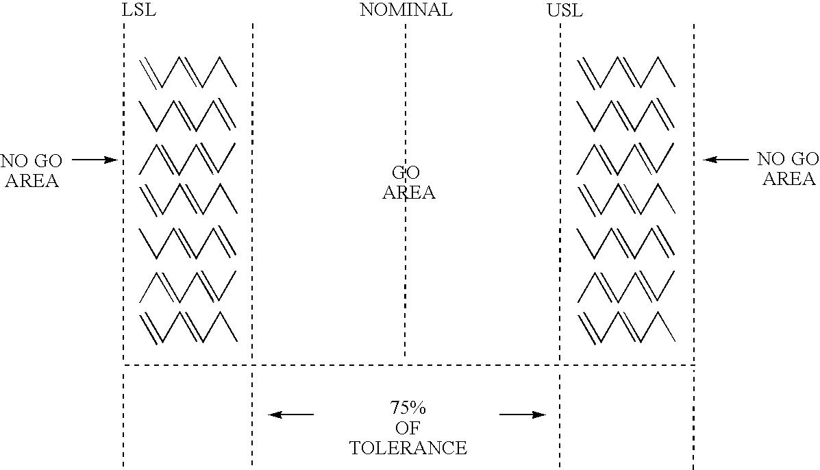 Figure US06961732-20051101-C00001